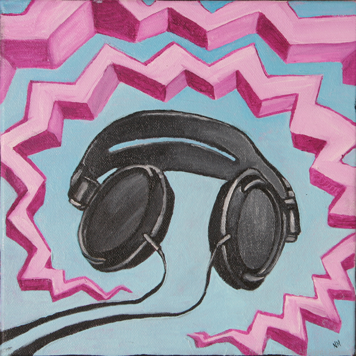 NH_Headphones-10x10